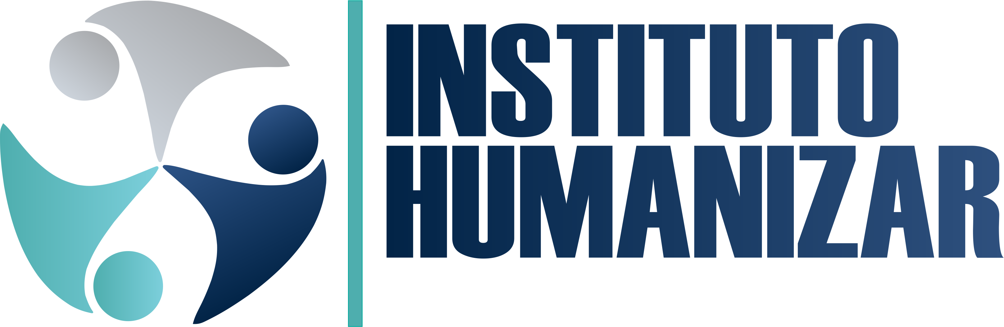 [Logo Instituto Humanizar]
