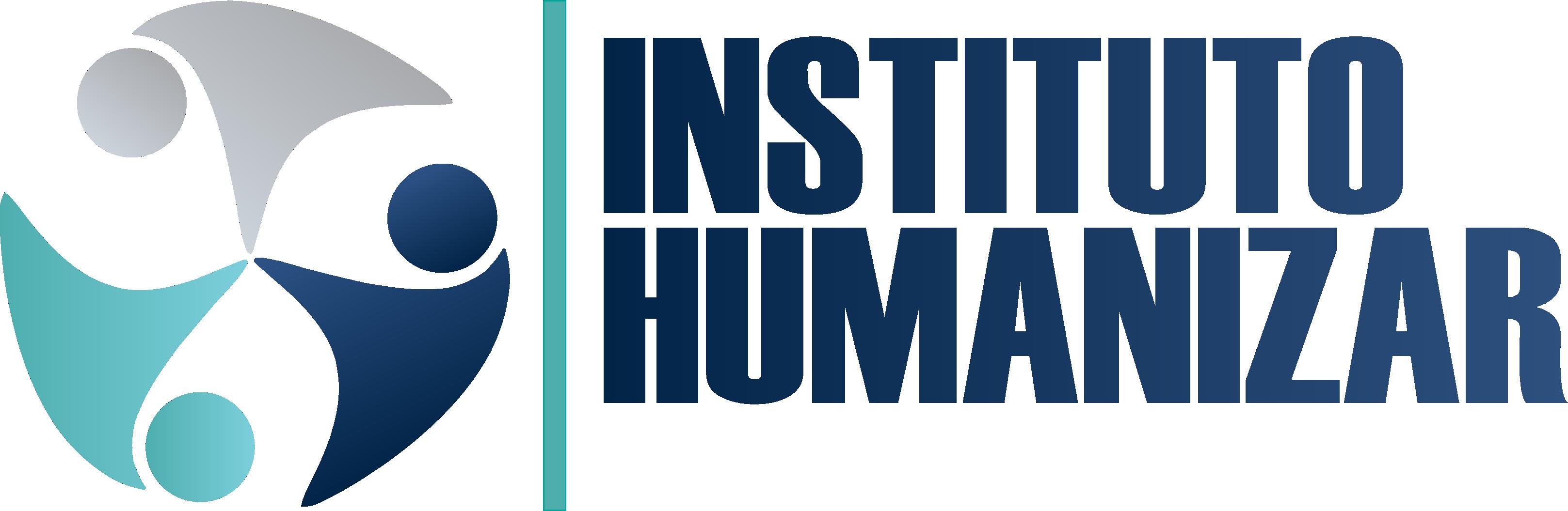[Logo Instituto Humanizar]