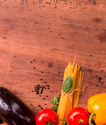 Minfdul Eating Mindfulness para reeducação alimentar